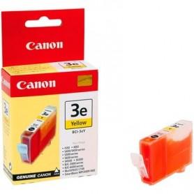 Canon BCI-3 AMARILLO ORIGINAL