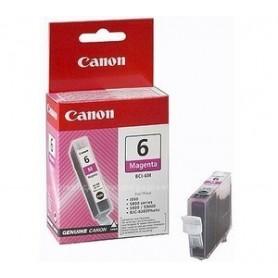 Canon BCI-6 MAGENTA ORIGINAL