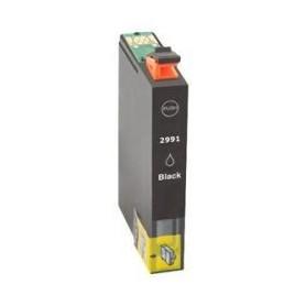 Epson T2991 NEGRO COMPATIBLE