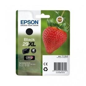 Epson T2991 XL NEGRO ORIGINAL