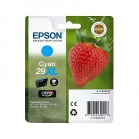 Epson T2992 XL CIAN ORIGINAL