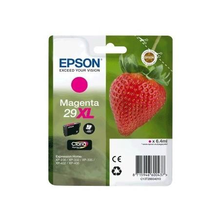 Epson T2993 XL MAGENTA...