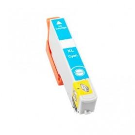 Epson T3362 CIAN COMPATIBLE