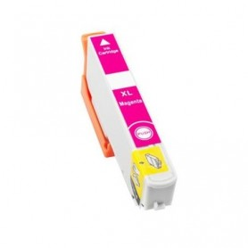 Epson T3363 MAGENTA COMPATIBLE
