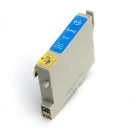 Epson T0442 CIAN COMPATIBLE