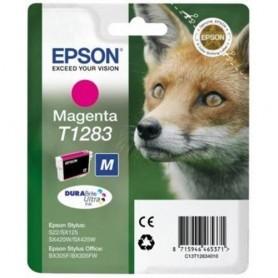 Epson T1283 MAGENTA ORIGINAL