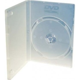 25 CAJA ARCHIVADOR MINI CD...