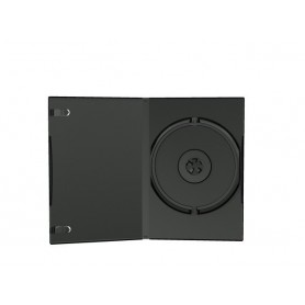 HP Nº 88 XL MAGENTA ORIGINAL