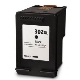HP Nº 88 XL AMARILLO ORIGINAL