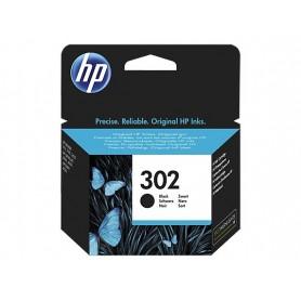HP Nº 88 CABEZAL CIAN-MAGENTA ORIGINAL
