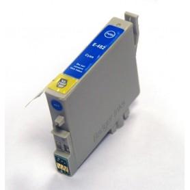 Epson T0482 CIAN COMPATIBLE