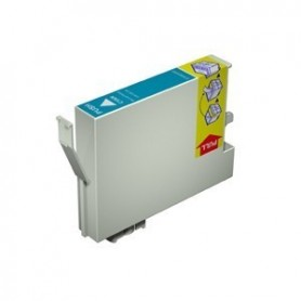Epson T0542 CIAN COMPATIBLE