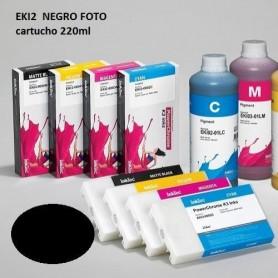 Cartucho InkTec para EPSON...