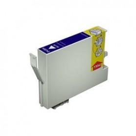 Epson T0549 AZUL COMPATIBLE