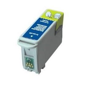 Epson T007 NEGRO COMPATIBLE