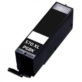 Canon PGI570XL NEGRO COMPATIBLE