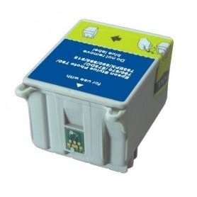 Epson T008 COLOR COMPATIBLE
