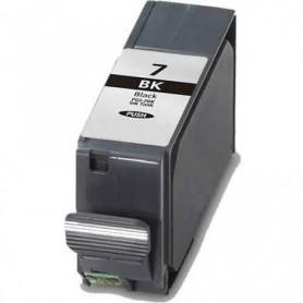 Canon PGI-7 NEGRO COMPATIBLE