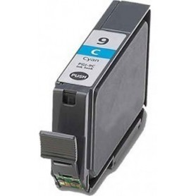 Epson T0807 PACK 18
