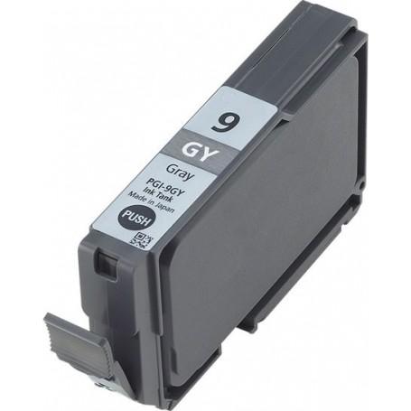 Canon PGI-9 GRIS COMPATIBLE