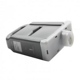 Canon PFI-701 / PFI-301 NEGRO MATE COMPATIBLE