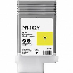 HP Nº 302 XL NEGRO ORIGINAL