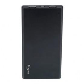 Cargador portatil USB...