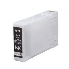 Epson T7901 NEGRO COMPATIBLE