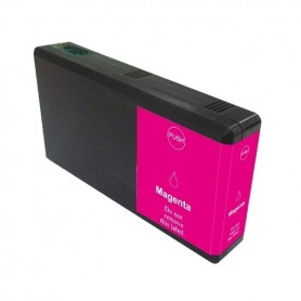 Epson T7903 MAGENTA COMPATIBLE