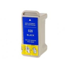 Epson T028 NEGRO COMPATIBLE