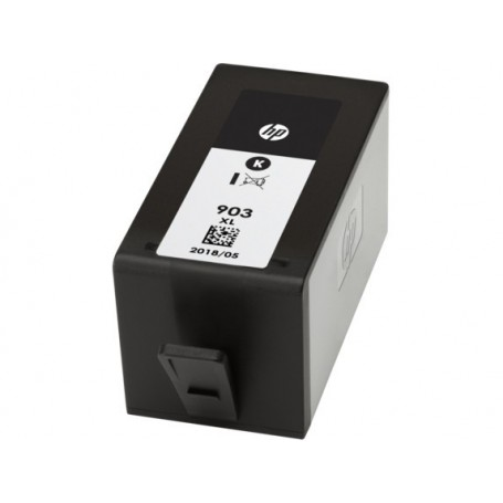 HP 903 XL NEGRO COMPATIBLE