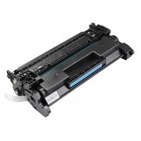 HP CF226A COMPATIBLE LaserJet Pro M402 M402d M402dn M402dne M402dw M402m M402n M426dw M426fdn M426fdw M426m