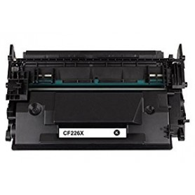 HP CF226X COMPATIBLE LaserJet Pro M402 M402d M402dn M402dne M402dw M402m M402n M426dw M426fdn M426fdw M426m