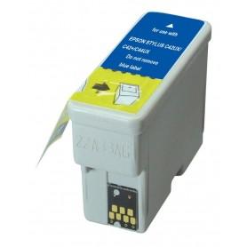 Epson T036 NEGRO COMPATIBLE