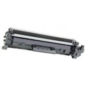 HP CF217A COMPATIBLE Pro M102 M102a M102w LaserJet MFP M130 M130a M130fn M130fw M130nw M132 M132a M132fn M132fp M132fw