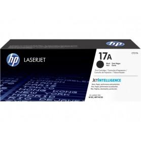 HP CF217A ORIGINAL Pro M102 M102a M102w LaserJet MFP M130 M130a M130fn M130fw M130nw M132 M132a M132fn M132fp M132fw