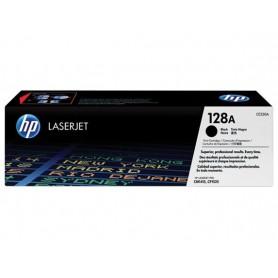 HP CE320A NEGRO ORIGINAL