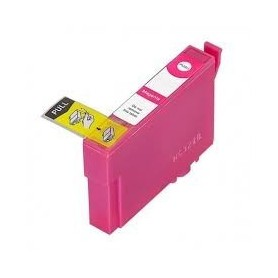 Epson T3473 MAGENTA COMPATIBLE
