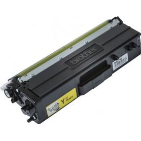 EPSON tinta Colorante NEGRO para CISS 100ml