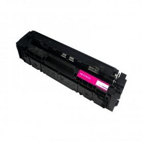EPSON tinta para cartuchos Epson 24, 24xl, 26 NEGRO 100ml