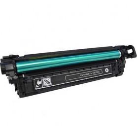HP CF360X NEGRO LaserJet M552 M552dn M553 M553dn M553n M553x M577 M577c M577dn M577f CF361A CF362A CF363A CF361X CF362X CF363X