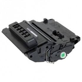 HP CF281A COMPATIBLE Enterprise Flow MFP M630z M604dn M604n M605dn M605n M605x M606dn M606x MFP M630dn M630f M630h