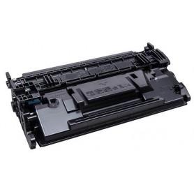 HP CF287X COMPATIBLE Enterprise Flow MFP M527c M506dn M506x MFP M527dn M527f M501dn M501n