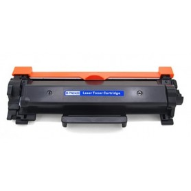 BROTHER TN-2420 COMPATIBLE