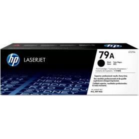 HP CF279A ORIGINAL LaserJet Pro M12 M12a M12w LaserJet Pro MFP M26 M26a M26nw