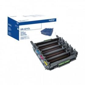 Kit de recarga Lexmark 10N0016 y 10N0217