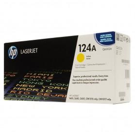 Kit de recarga  HP 21, HP 27 Y HP 56