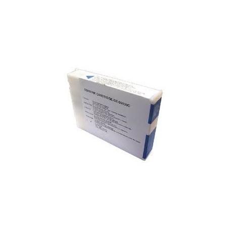 Epson S020130 CIAN COMPATIBLE