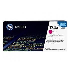 Kit de recarga  HP 22, HP 28 Y HP 57