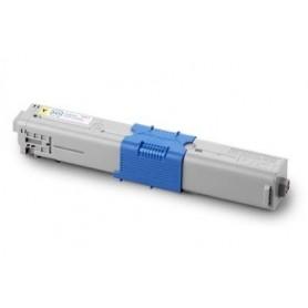 Kit de recarga  HP 301, HP 301XL